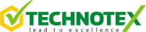 Technotex Solutions Limited